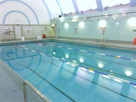 best indoor swimming pools london s best indoor swimming pools londonist