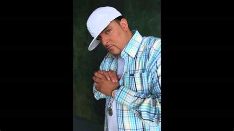 rapper t bone t bone throwin out the wicked christian hip hop rap