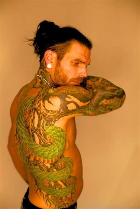 jeff hardy tattoos jeff hardy page 2