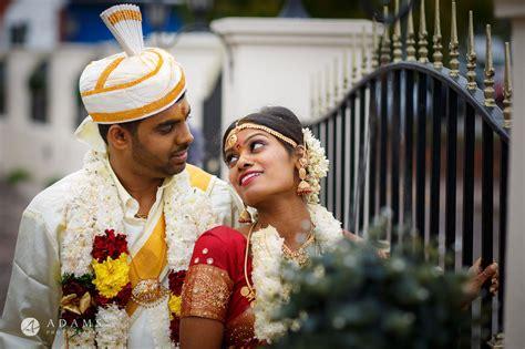 Wedding Song Tamil by Tamil Hindu Wedding Photography Tamil Hindu Weddings