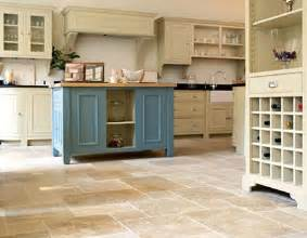 Types Of Kitchen Flooring Here S The List Of The Best Types Of Kitchen Floors You Should Opt For Flooring In San Diego