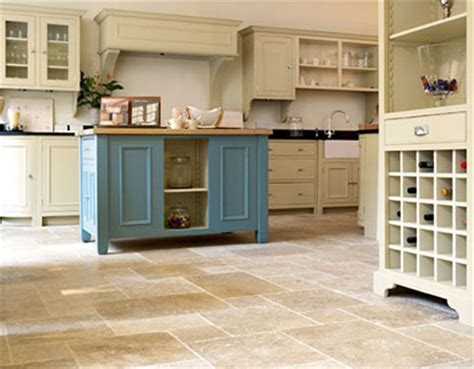 types of flooring for kitchen here s the list of the best types of kitchen floors you