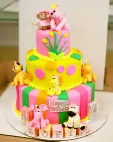 hector s custom cakes fondant baby shower cake