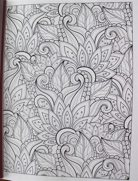 sacred mandala beautiful designs and patterns coloring books for adults 1834 best images about nanquin doodle zentangle on