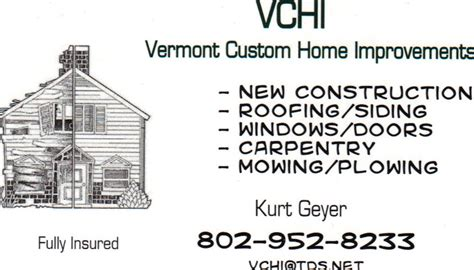 weathersfield directory business cards a z