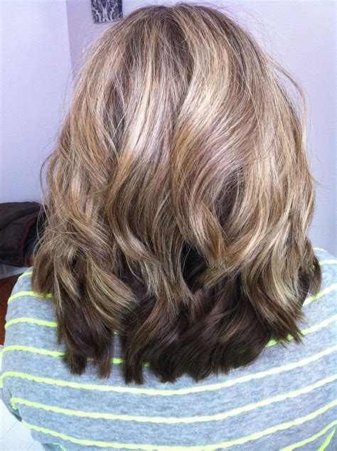hair color formula hair color formula 10 tips for formulating the hair