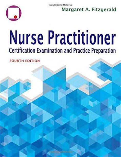 practitioner certification examination and practice preparation isbn 9780803640740 practitioner certification