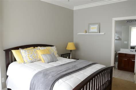valspar bedroom colors valspar weather the color i want in family room
