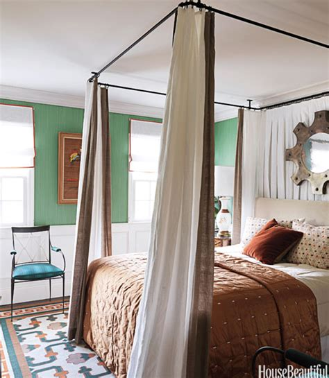 emerald green bedroom emerald green bedroom ideas