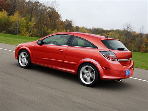 how can i learn about cars 2009 saturn astra navigation system saturn astra xr 3 doors specs 2007 2008 2009 2010 autoevolution