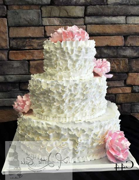 Search Wedding Cakes by 17 Best Images About Wedding Cakes Flavors Accessories