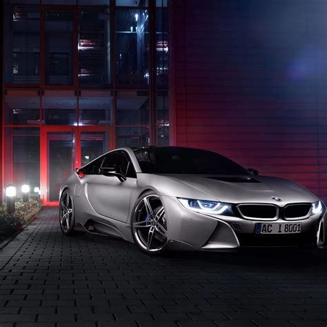 wallpaper iphone 6 hd bmw download bmw i8 designed by ac schnitzer hd wallpaper for