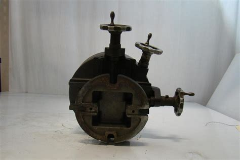 rotary table for milling machine forklift diesel deals on 1001 blocks