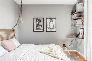 grey modern bedroom ideas 15 soft bedroom designs with pastel color scheme rilane