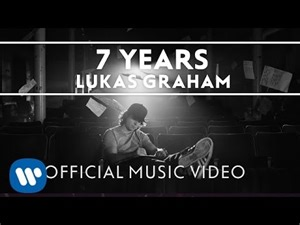 Lukas graham tickets tour dates 2017 amp concerts songkick