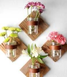 Simple Creative Ideas For Home Decor kendin yap ev aksesuarlar el yap m 8