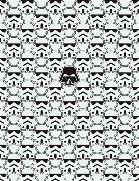 Tumblr Star Wars Pattern | stars wars wallpapers pinterest guerra estrellas y