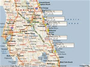 map stuart florida stuart fl pictures posters news and on your
