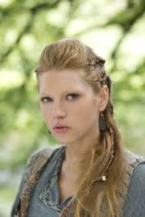 lagertha hairstyle shieldmaiden lagertha lagertha lothbrok photo 38066949
