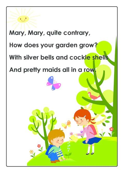images of christmas mary mary quite contrary 58 best images about learning through songs and nursery
