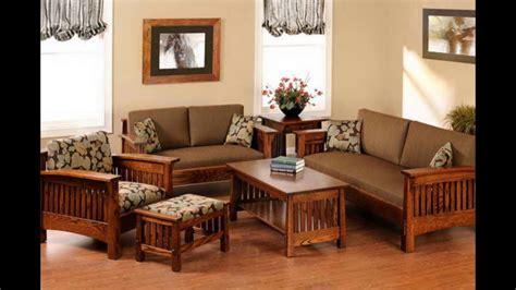 simple  beautiful living room interior design ideas