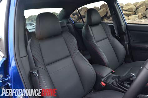 subaru wrx seat covers velcromag