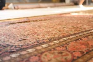 Cost Of Area Rug Cleaning Dalworth Rug Cleaning Area Rug Cleaning Prices