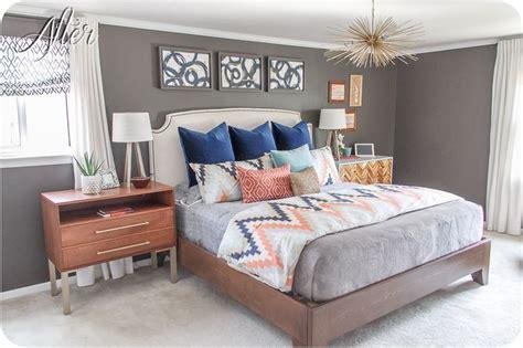gray turquoise bedrooms ideas  pinterest turquoise bedroom paint aqua gray bedroom