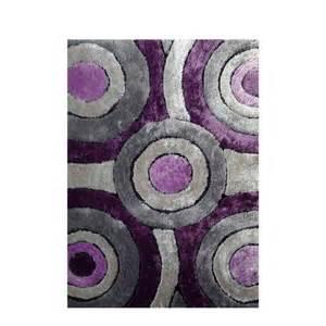 shag rugs murano inc