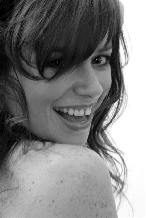 Celebrities: EVE MYLES