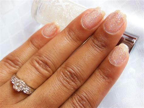 best color for short fingernails best color for short nails joy studio design gallery