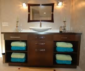 remodel bathroom cabinets bathroom remodeling and renovation in nj nyc nj nyc