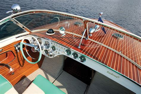 sell your boat for free online free online clip art alumacraft jon boats for sale mn