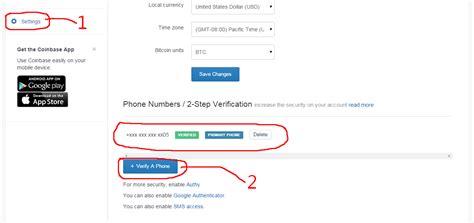 bitcoin wallet address how to earn free bitcoins ebtcinfo