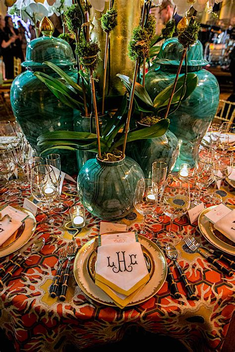 lindsey coral harper nybg 2017 orchid dinner quintessence