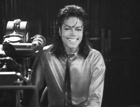 michael jackson mj gif   find amp share on giphy