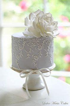 Hochzeitstorte Herzhaft by Silver Wedding Cake Ideas Inspirations Hochzeitstorten
