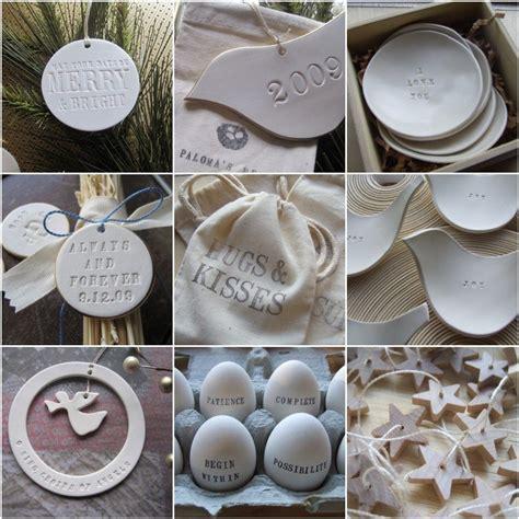 Wedding Gift Kitchenware by 31 Impactful Wedding Gifts Ideas Navokal