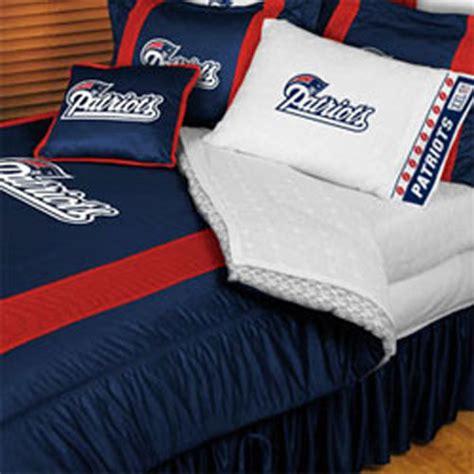 new england patriots bedroom new nfl new england patriots twin bedding comforter set ebay