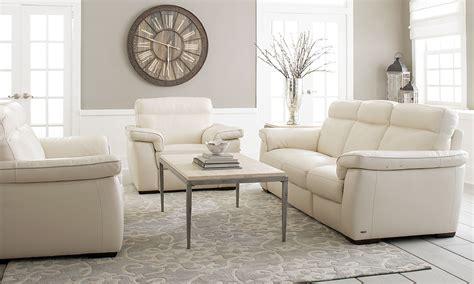 Handmade Sofa - photo of leather chesterfield sofa handmade chesterfield