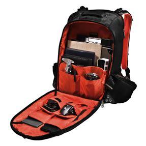 Tas Kedap Air Pack Bag 10 Liter Waterproof top 10 best backpacks with lots of compartments backpacks with lots of pockets