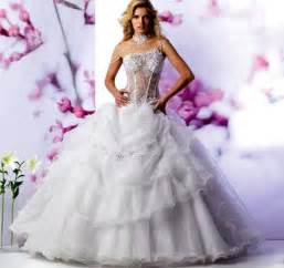 Gown wedding dresses wedding cakes wedding dress designers uk wedding
