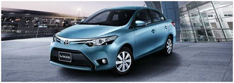 Phil Toyota Cheap Car Insurance Philippines Policy Ichoose Ph