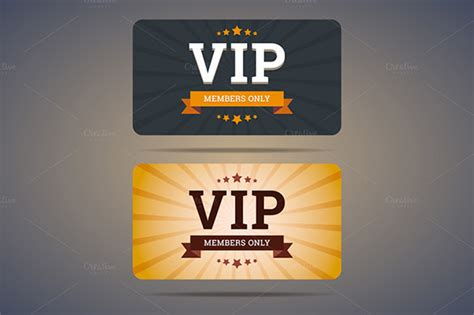 photoshop free membership card templates psd membership card template 23 free sle exle format