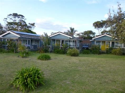 Lakes Entrance Cabins by Lakes Waterfront Motel From 97 Updated 2017 Reviews