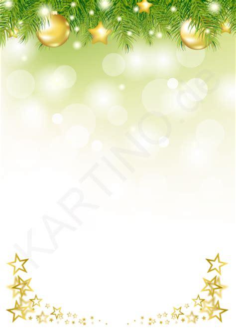 Word Vorlage Umschlag C6 Motivpapier Briefpapier Designpapier Weihnachten Weihnachtsbrief Kartino