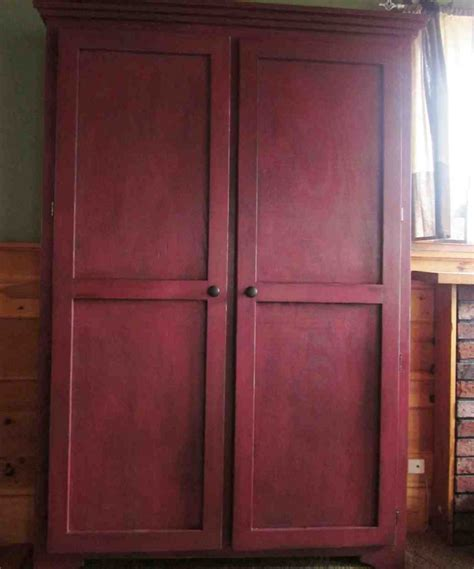 Armoire Wardrobe Plans by Armoire Plans Home Furniture Design