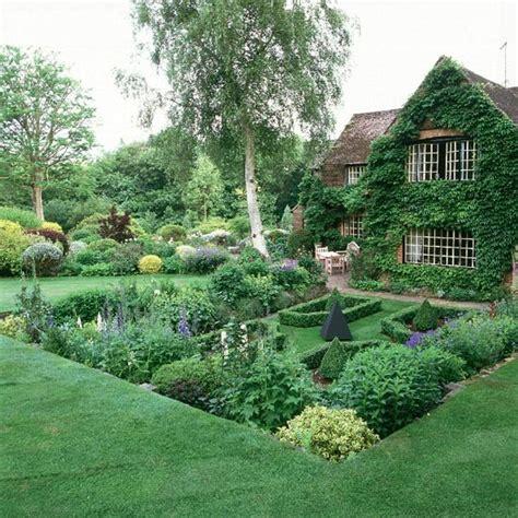 Formal Garden Ideas Garden Ideas Formal Planting Gardening Housetohome Co Uk