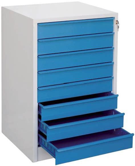 cassettiere per utensili cassettiera porta utensili c800 cassettiere carrelli