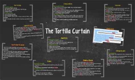 tortilla curtain ending the tortilla curtain open ending gopelling net